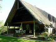 Real Estate For Sale: Romantic House & Cottage At Kruger National Park