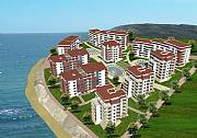 Real Estate For Sale: Sea Front Holiday Apartments Complex