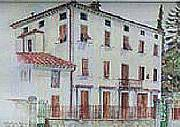 Rental Properties, Lease and Holiday Rentals: Grand Historic 1700's Villa In Lucca + Vw Sedan For Sale!