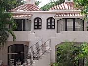 Real Estate For Sale: Luxury Hotel Suites/Villas Playa Del Carmen 60 Sec. To Beach