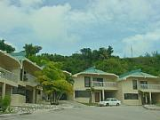Rental Properties, Lease and Holiday Rentals: Beautiful Tumon Condo
