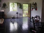 Real Estate For Sale: Basic Guam Home - 5 Yrs. Old