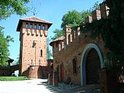 Rental Properties, Lease and Holiday Rentals: Wonderfull Castle In The Italian Countryside