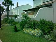 Rental Properties, Lease and Holiday Rentals: Golf And Beach Vacations In Andalucia