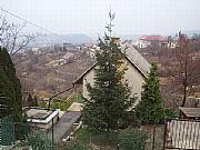 Real Estate For Sale: Beauty Plot In South-Hungary