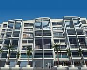 Real Estate For Sale: Emerald Residence Apartments In Dubai Marina