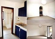 Real Estate For Sale: Newly Renovated One Room Apartment In Passau