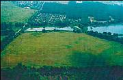 Real Estate For Sale: Land For Development  For Sale in  Poland