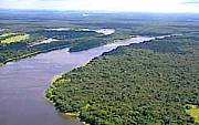 Real Estate For Sale: Land For Sale In The Brazilian Amazon