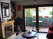 Real Estate For Sale: Bungalow Near Of The Beach; 3 Bedrooms; Two Baths; Alicante