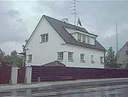 Real Estate For Sale: Beautyful Family House In Tallinn, Estonia!