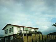 Real Estate For Sale: Coastal Property Northland New Zealand