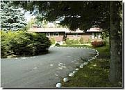 Real Estate For Sale: Rustic Charm In Bracebridge, Ontario