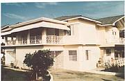 Real Estate For Sale: 6 Bedroom House  For Sale in St Mary,  Jamaica
