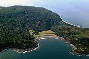 Real Estate For Sale: 225 Acres By The Sea In Northern Patagonia At Chiloé Island