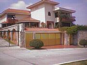 Real Estate For Sale: Grand Home, American Built, City And Mountian View