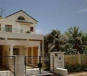 Rental Properties, Lease and Holiday Rentals: House In Peaceful And Quiet Vicinity For Rent.