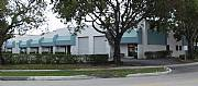 Real Estate For Sale: Commercial Building For Sale In Sunny South Florida