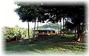 Rental Properties, Lease and Holiday Rentals: Cottage For Rent On The Island Of Vanua Levu