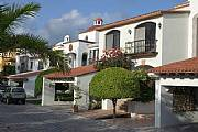 Real Estate For Sale: Elegant Beach House In Las Quintas Gated Community