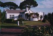 Rental Properties, Lease and Holiday Rentals: Picturesque Modern Bungalow In Private Wine Estate.