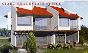Real Estate For Sale: 41 Luxury Holiday Villas, Located Near To The Sunny Beach