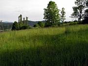 Real Estate For Sale: Land For Sale - Wolkowyja - Bieszcady Mountains - Poland