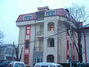 International real estates and rentals: Exquizit Office Building For Sale In The Heart Of Bucharest