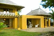 Rental Properties, Lease and Holiday Rentals: Villa  For Rent in Poste Lafayette,  Mauritius