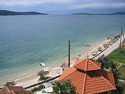 Real Estate For Sale: Exclusive Beach Front Apartments  For Sale in  Croatia