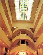 Real Estate For Sale: 3 Star Category Hotel At Shri. Sai Baba's Shirdi