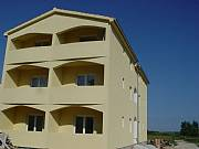 Real Estate For Sale: Apartments For Sale In Sabunike