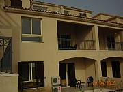 Rental Properties, Lease and Holiday Rentals: 2 Bed Townhouse Close To Traditional Greek Village Square.