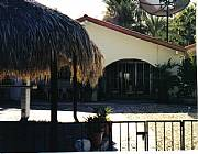 Real Estate For Sale: Riverfront Home - The Oasis Mulege, Baja Cal.