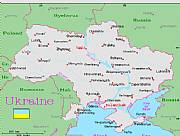 Real Estate For Sale: 700 Hectares Of Ukrainian Black Earth For Sale!