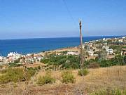 Real Estate For Sale: Land  For Sale in Pomos, Paphos Cyprus