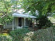 Real Estate For Sale: Charming 4 Bedroom Country Home!