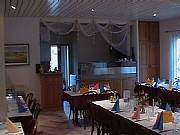 International real estates and rentals: Well Known Restaurant In A Idyllic Location