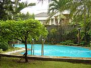 Real Estate For Sale: Luxury House  For Sale or For Rent in Jakarta, Jakarta Indonesia