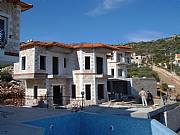 Real Estate For Sale: Villas  For Sale in Kas, Antalya Turkey