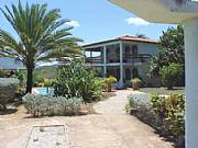 Real Estate For Sale: Margarita Island -Villa Close To Beautiful And Popular Beach