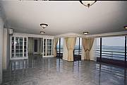 Real Estate For Sale: Luxury Condo On Pacific Shore In Panama Business District