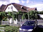 Real Estate For Sale: Family House  For Sale in Ulciug, Salaj Romania