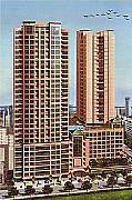 Rental Properties, Lease and Holiday Rentals: Condominium For Sale Or For Rent In Makati. Near Cbd.