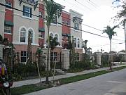 Rental Properties, Lease and Holiday Rentals: Brand New 3 Bd/3 Level Townhouse. 1 Mile From The Beach.