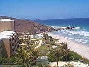 Real Estate For Sale: Beautiful Beachfront Condos In Margarita Island
