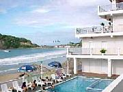 Real Estate For Sale: Beautiful Beachfront Hotel Resort On The Caribbean Sea