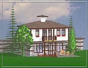 Real Estate For Sale: Villas Near Albena Resort
