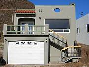 Real Estate For Sale: Home  For Sale in Playas La Mision, Baja California Mexico