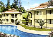 International real estates and rentals: Dalaman Lakeside Villas Are Real Dream Villas